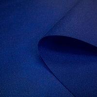 Spunbond Nonwoven Fabric 75G/1.6m/150m/Royal Blue