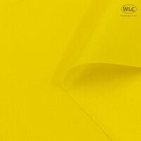 210 PU/58''/Yellow(W)