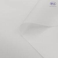 Oxford Polyester (T1000)60''White
