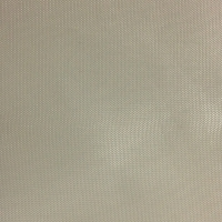 Oxford Polyester (T1000)60''Beige