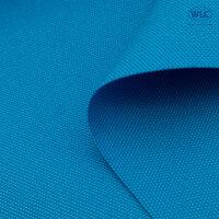 Canvas Fabric 748 (11 OZ.)/Light Turquoise