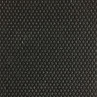 Spunbond Nonwoven Fabric 100G/1.6m/150m/Black