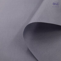 Oxford Polyester (T1000)60'' Dark Grey