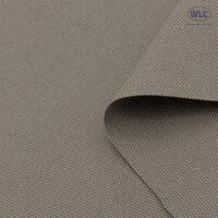 Canvas Fabric 748 (11 OZ.)/Light Grey