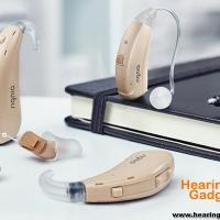ร้านHearing gadget
