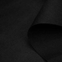 Spunbond Nonwoven Fabric 75G/1.6m/150m/Black