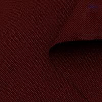 Canvas Fabric 748 (11 OZ.)/Barn