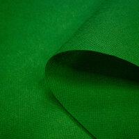 Spunbond Nonwoven Fabric 75G/1.6m/150m/Cactus Green