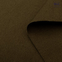 Canvas Fabric 748 (11 OZ.)/Olive Green