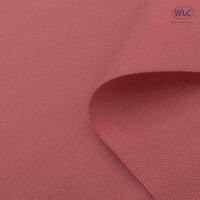 Canvas Fabric 748 (11 OZ.)/Petal Pink