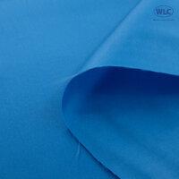 Oxford Polyester (T1000)60'' Matt Blue