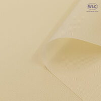 210 PU/58''Cream(W)