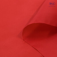 Oxford Polyester (T1000)60'' True Red