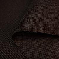 Spunbond Nonwoven Fabric 75G/1.6m/150m/Dark Brown