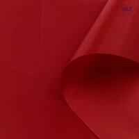 210 PU/58''/True Red(W)