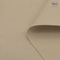 Canvas Fabric 748 (11 OZ.)/Cream Beige