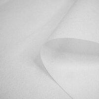 Spunbond Nonwoven Fabric 75G/1.6m/150m/White