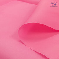 Oxford Polyester (T1000)60''Pink