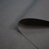 Spunbond Nonwoven Fabric 75G/1.6m/150m/Light Grey