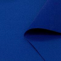 600D PVC Oxford Polyester/ Flat Backing/58''/50Y/Royal Blue*C
