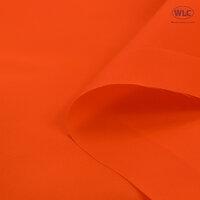 ผ้าโพลี T1000 60/ส้มสะท้อน