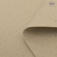 Natural Canvas Fabric (16OZ.)
