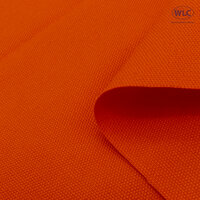 Canvas Fabric 748 (11 OZ.)/Tangerine Tango