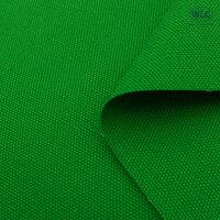 Canvas Fabric 748 (11 OZ.)/Cactus Green