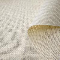 Bleached Jute Hessian Cloth (Laminated)