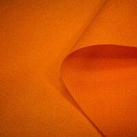 Spunbond Nonwoven Fabric 75G/1.6m/150m/Orange