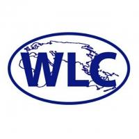 ร้านWorld Leather Center
