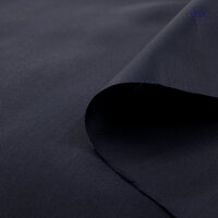 Oxford Polyester (T1000)60'' Navy Blue
