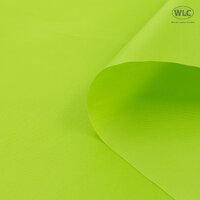 Oxford Polyester (T1000)60'' Lemon Green