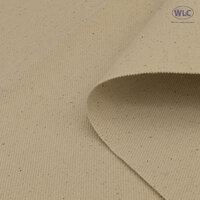 Natural Canvas Fabric 748 (11 OZ.)