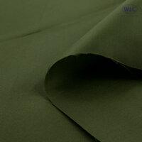 ผ้าโพลี T1000 60/เขียวขี้ม้า