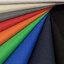 600D PVC Oxford Polyester/ Flat Backing*C