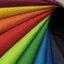 600D PVC Oxford Polyester/ Flat Backing*F