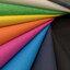 600D PVC Oxford Polyester/ Flat Backing*A