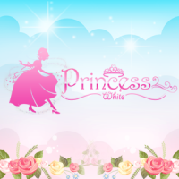 ร้านPrincess White